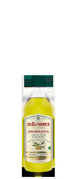 ACEITE DE OLIVA<br />VIRGEN EXTRA 250 ml